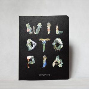 Wildtopia - Edy Purnomo